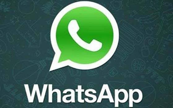 Most of the whatsapp users don't know this feature